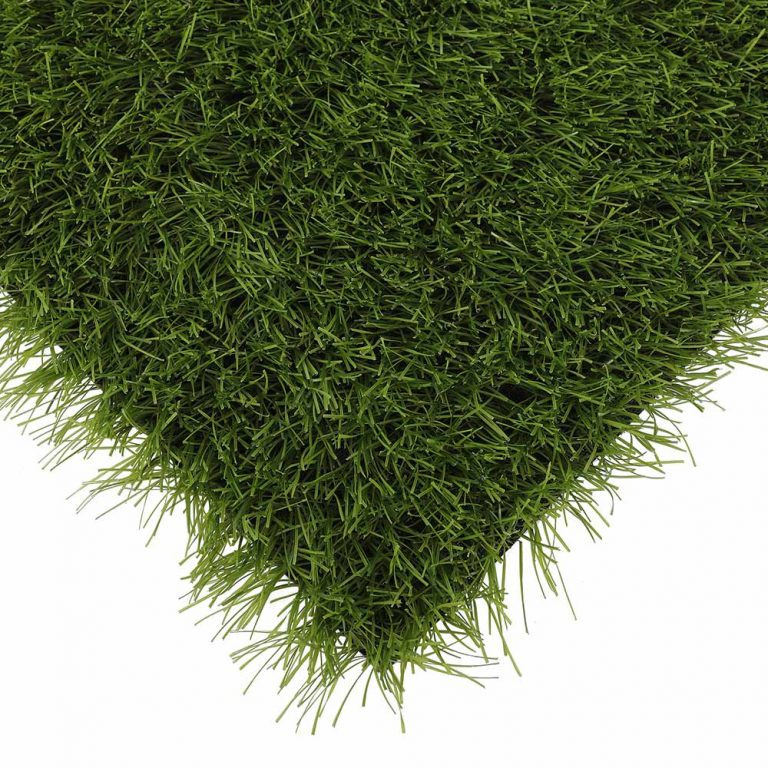 001 power grass suni cim 768x768 1