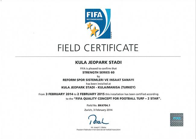 8 fifa2 manisa kula jeopark stadi 2014