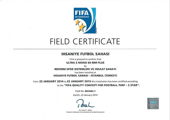 9 fifa2 ihsaniye futbol sahasi 2014