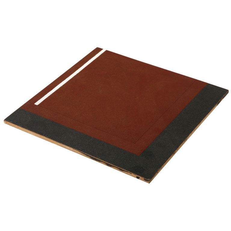 akrilik zemin slider image 2