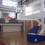 basketbol pota slider img 2