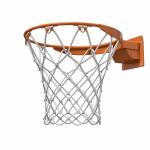 basketbol pota slider img 3
