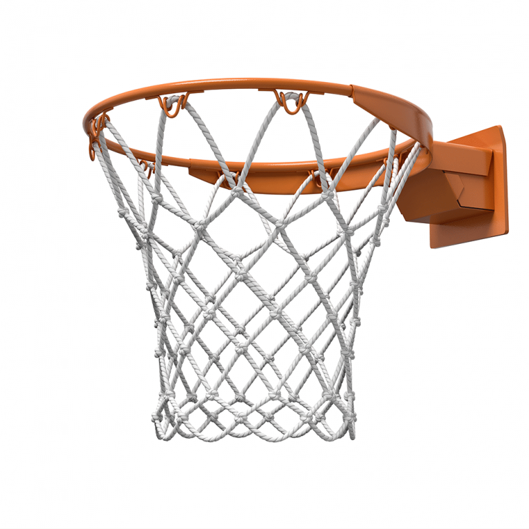basketbol pota slider img 3