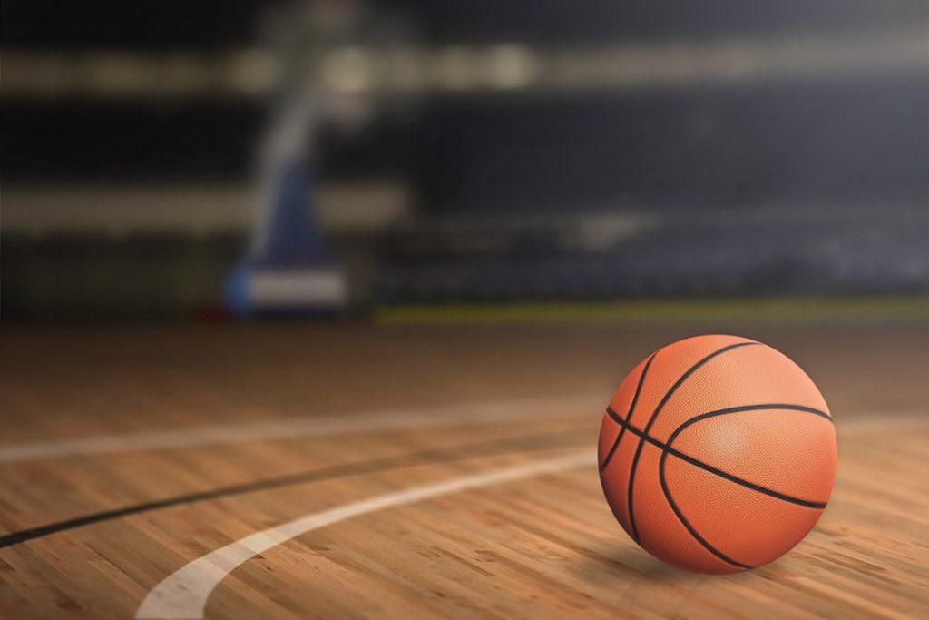 basketbol sahasinin yapimi hakkinda bilgiler