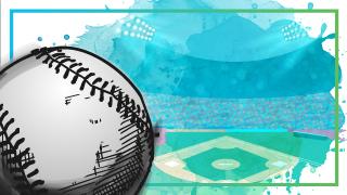 beyzbol sahalari 1 son 1