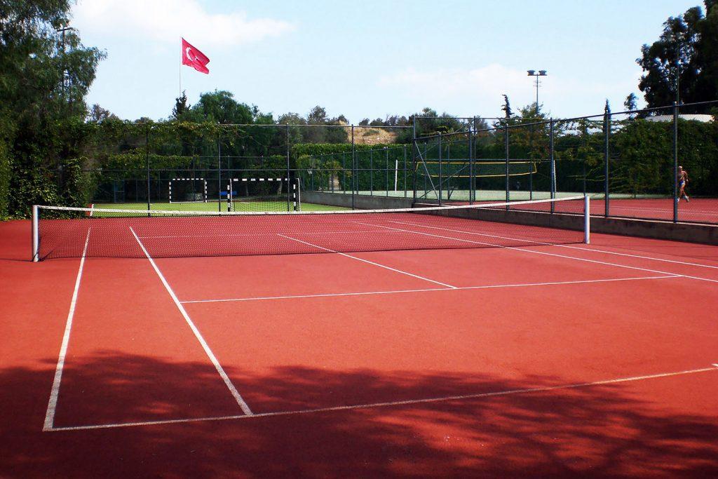 club malta tenis kortu 1