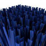 dekorasyon mavi slider image 2