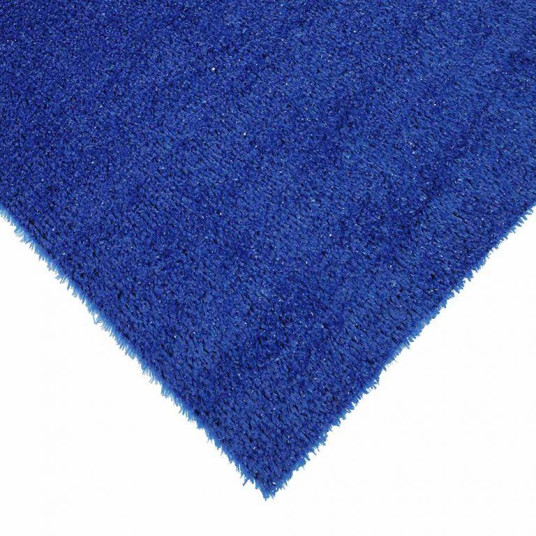 dekorasyon mavi slider image 4