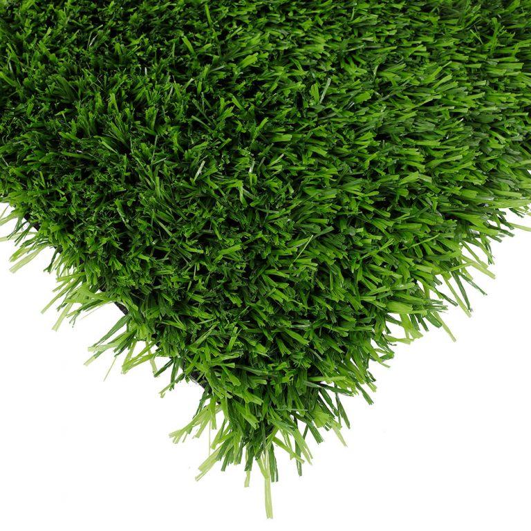 duograss slider image 1