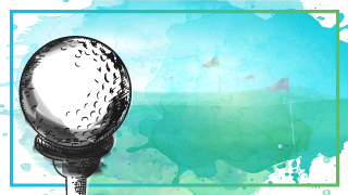 golf sahalari 1 son