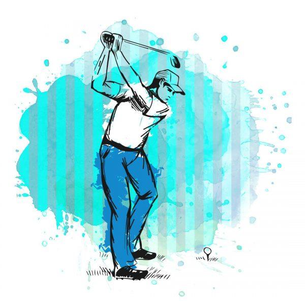 golf sahalari 4 son 600x600 1