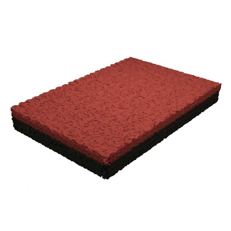 tartan slider image 1